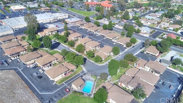 Closed | 7433 Napa Court Rancho Cucamonga, CA 91730 1