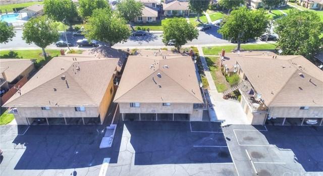 Closed | 7433 Napa Court Rancho Cucamonga, CA 91730 5