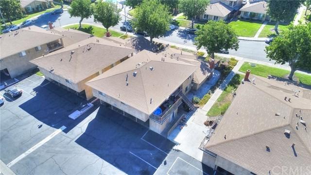 Closed | 7433 Napa Court Rancho Cucamonga, CA 91730 6