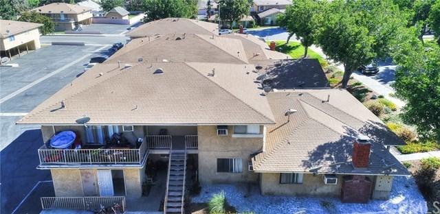 Closed | 7433 Napa Court Rancho Cucamonga, CA 91730 7