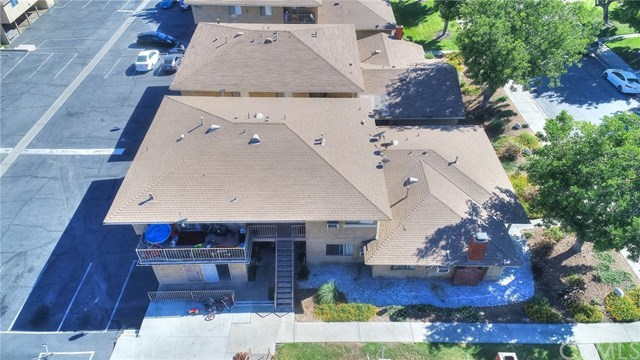 Closed | 7433 Napa Court Rancho Cucamonga, CA 91730 8