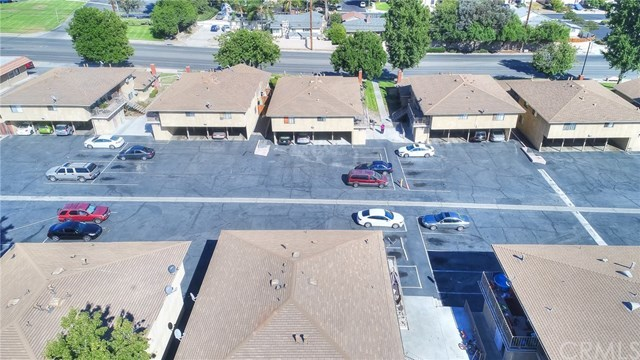 Closed | 7433 Napa Court Rancho Cucamonga, CA 91730 10