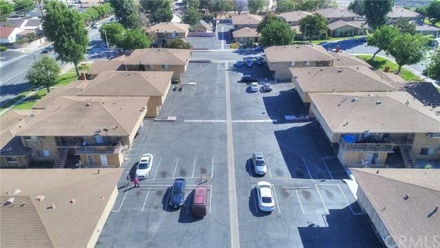 Closed | 7433 Napa Court Rancho Cucamonga, CA 91730 11