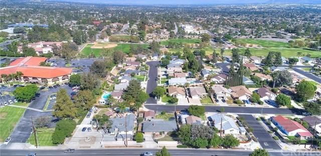 Closed | 7433 Napa Court Rancho Cucamonga, CA 91730 13