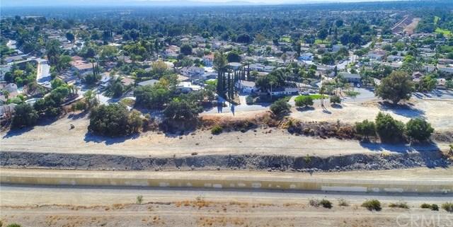 Closed | 7433 Napa Court Rancho Cucamonga, CA 91730 15