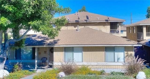 Closed | 7433 Napa Court Rancho Cucamonga, CA 91730 17