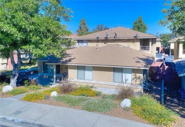 Closed | 7433 Napa Court Rancho Cucamonga, CA 91730 18