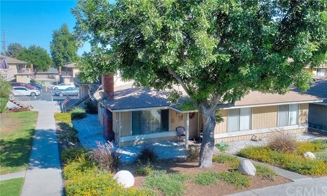 Closed | 7433 Napa Court Rancho Cucamonga, CA 91730 19