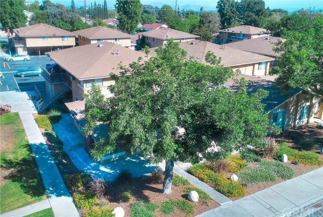 Closed | 7433 Napa Court Rancho Cucamonga, CA 91730 20