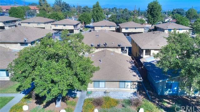 Closed | 7433 Napa Court Rancho Cucamonga, CA 91730 21