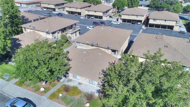 Closed | 7433 Napa Court Rancho Cucamonga, CA 91730 22
