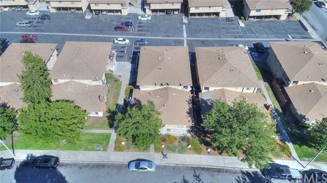 Closed | 7433 Napa Court Rancho Cucamonga, CA 91730 23
