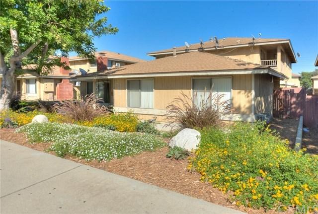 Closed | 7433 Napa Court Rancho Cucamonga, CA 91730 24