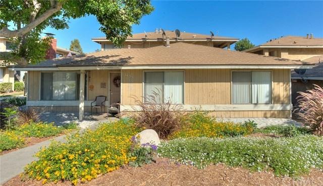 Closed | 7433 Napa Court Rancho Cucamonga, CA 91730 25