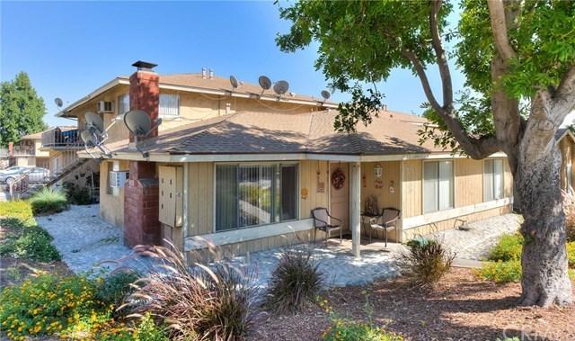 Closed | 7433 Napa Court Rancho Cucamonga, CA 91730 26
