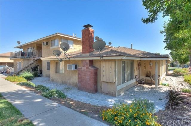 Closed | 7433 Napa Court Rancho Cucamonga, CA 91730 27