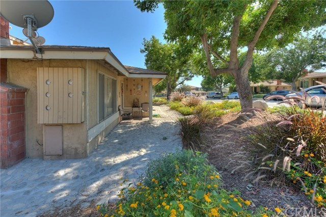 Closed | 7433 Napa Court Rancho Cucamonga, CA 91730 28