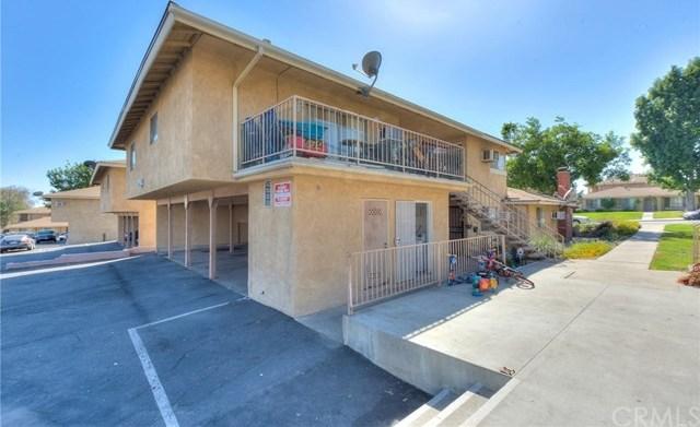 Closed | 7433 Napa Court Rancho Cucamonga, CA 91730 29