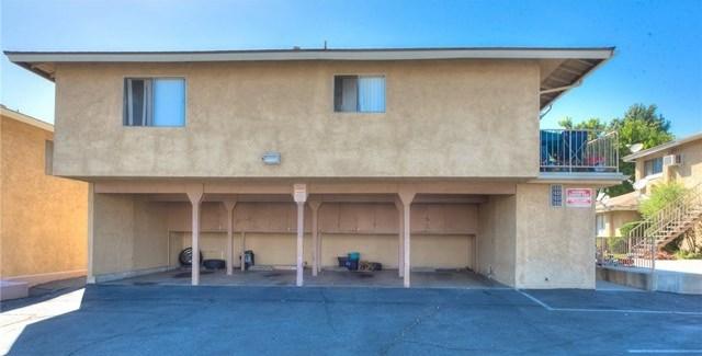 Closed | 7433 Napa Court Rancho Cucamonga, CA 91730 30