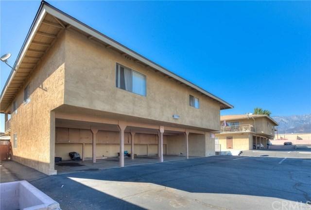 Closed | 7433 Napa Court Rancho Cucamonga, CA 91730 31