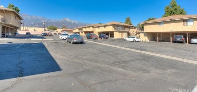 Closed | 7433 Napa Court Rancho Cucamonga, CA 91730 32