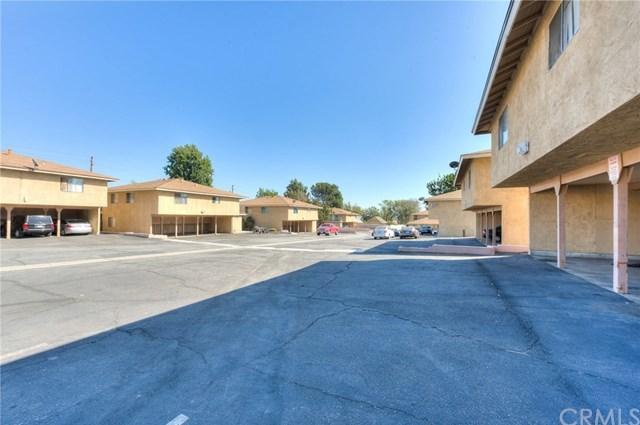 Closed | 7433 Napa Court Rancho Cucamonga, CA 91730 33