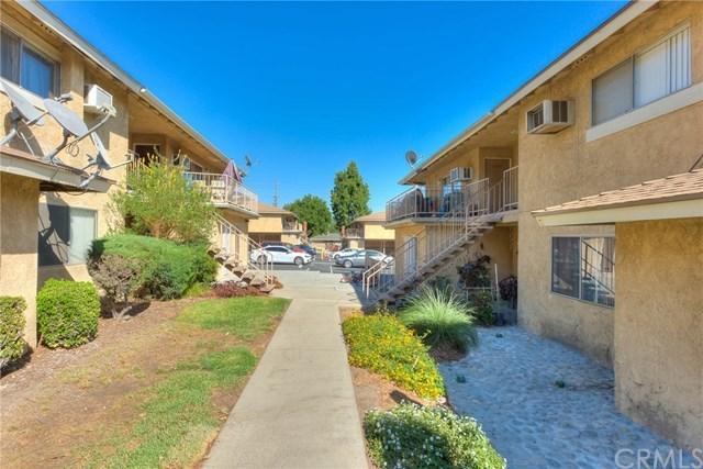 Closed | 7433 Napa Court Rancho Cucamonga, CA 91730 34