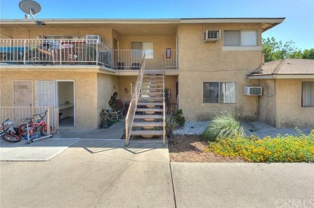 Closed | 7433 Napa Court Rancho Cucamonga, CA 91730 35