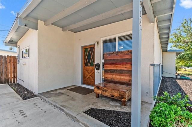 Closed | 9943 Del Mar Avenue Montclair, CA 91763 2