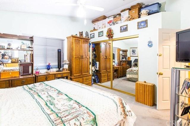 Closed | 11850 Del Vista Court Yucaipa, CA 92399 15