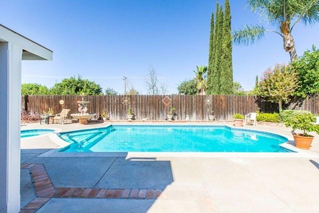 Closed | 11850 Del Vista Court Yucaipa, CA 92399 24