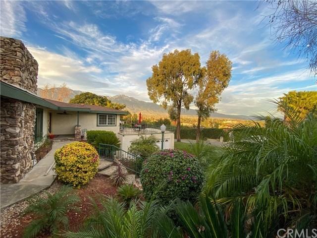 Active | 7740 Valle Vista Drive Rancho Cucamonga, CA 91730 0