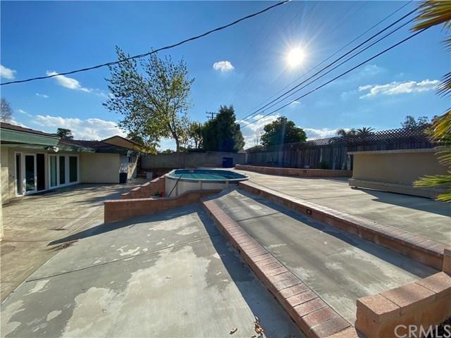 Active | 7740 Valle Vista Drive Rancho Cucamonga, CA 91730 8