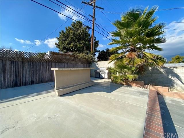 Active | 7740 Valle Vista Drive Rancho Cucamonga, CA 91730 9
