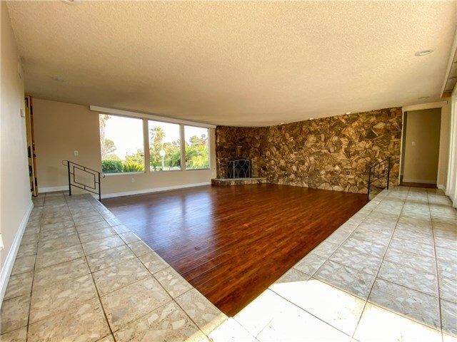 Active | 7740 Valle Vista Drive Rancho Cucamonga, CA 91730 10