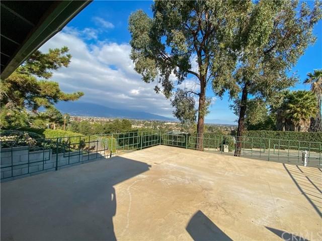 Active | 7740 Valle Vista Drive Rancho Cucamonga, CA 91730 12