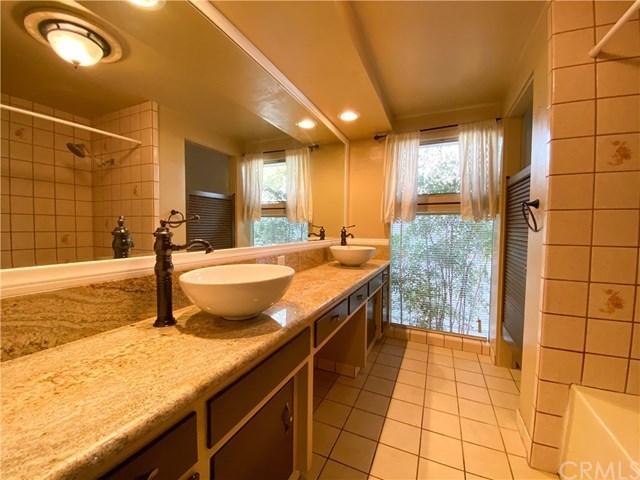 Active | 7740 Valle Vista Drive Rancho Cucamonga, CA 91730 13