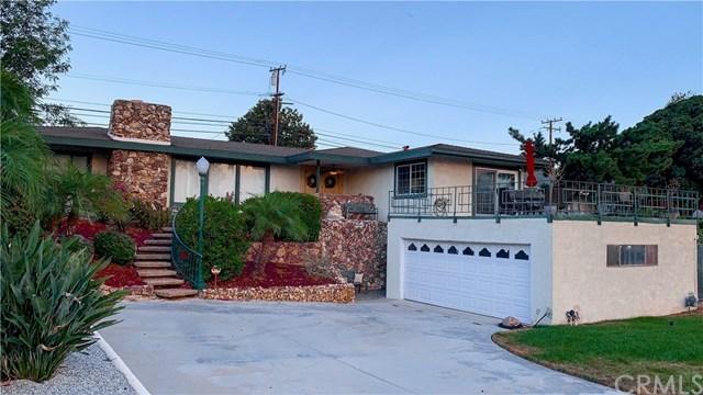 Active | 7740 Valle Vista Drive Rancho Cucamonga, CA 91730 15