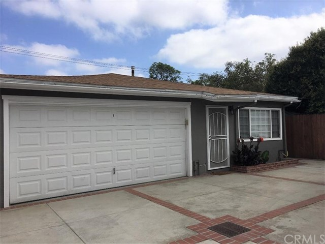Closed | 4313 W 153rd Street Lawndale, CA 90260 12