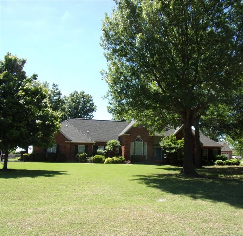 Active   1901 NE Oakridge Drive Claremore, Oklahoma 74017 0
