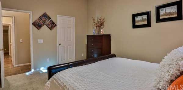 Active | 9950 Meadowood Drive Rancho Cucamonga, CA 91737 44