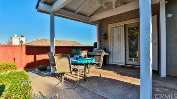 Active | 9950 Meadowood Drive Rancho Cucamonga, CA 91737 50