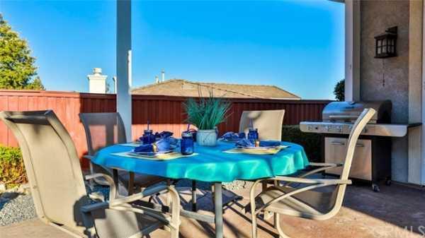 Active | 9950 Meadowood Drive Rancho Cucamonga, CA 91737 51