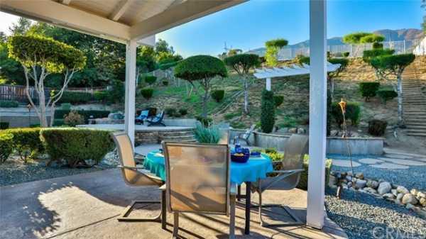 Active | 9950 Meadowood Drive Rancho Cucamonga, CA 91737 52
