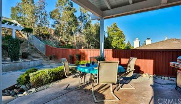 Active | 9950 Meadowood Drive Rancho Cucamonga, CA 91737 53