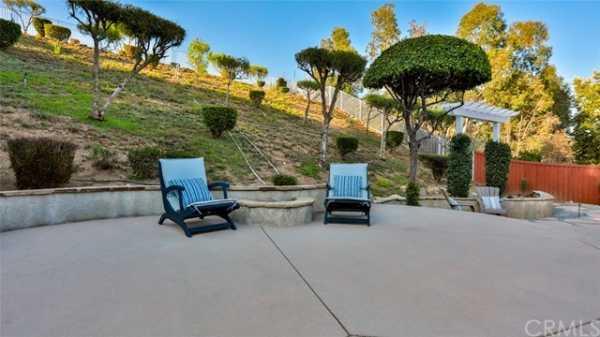 Active | 9950 Meadowood Drive Rancho Cucamonga, CA 91737 54
