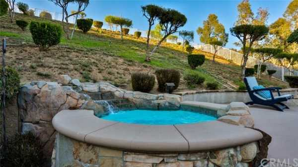 Active | 9950 Meadowood Drive Rancho Cucamonga, CA 91737 55