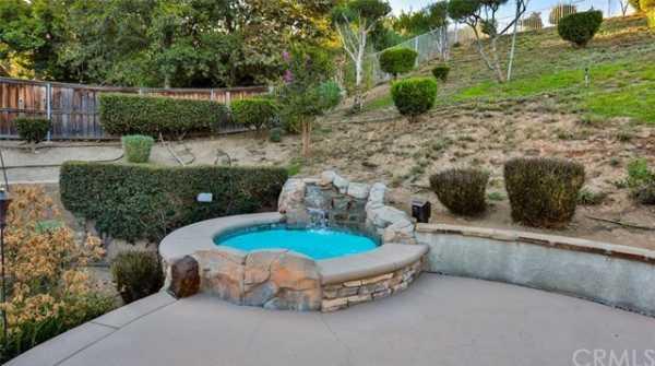 Active | 9950 Meadowood Drive Rancho Cucamonga, CA 91737 56