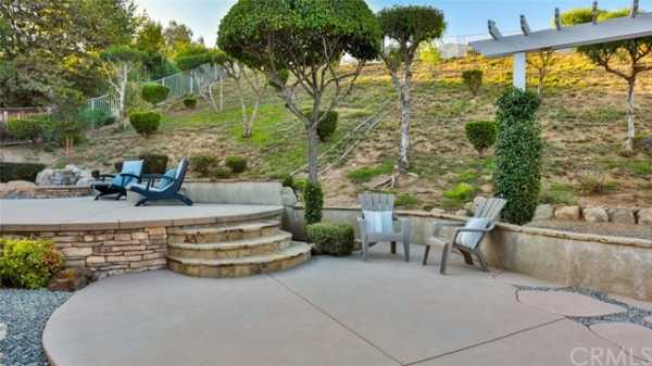Active | 9950 Meadowood Drive Rancho Cucamonga, CA 91737 58