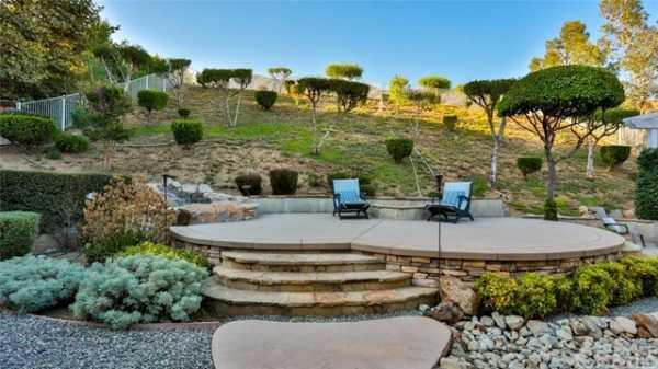 Active | 9950 Meadowood Drive Rancho Cucamonga, CA 91737 59